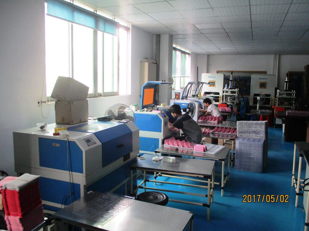 ChengDu ChunWei Science&Tech Co.,Ltd
