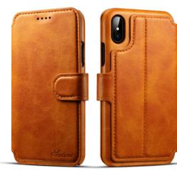 iPhone X, 6S 7 8 Luxury Case