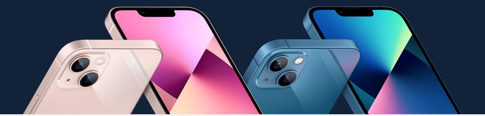 iPhone 13 Mini Pro Max Accessories